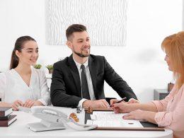 Pravna in poslovna sposobnost fizičnih oseb – kakšna je razlika?