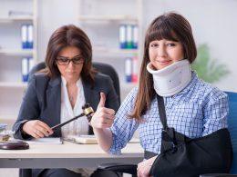 Zavarovanje odgovornosti v podjetju - zakaj in kdaj je to dobro oziroma nujno