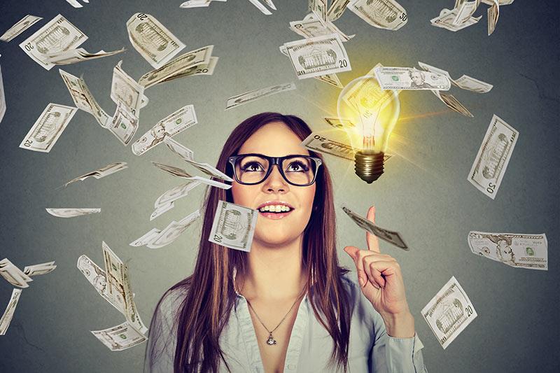 Kako preveriti podjetniško idejo?