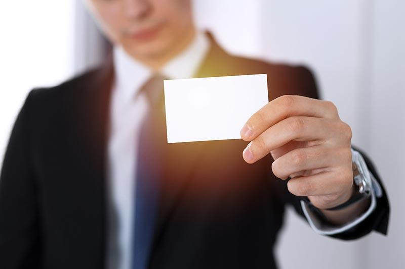 Kako poteka sprememba imena podjetja?