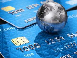 Poslovni subjekt mora prijaviti tuj transakcijski račun