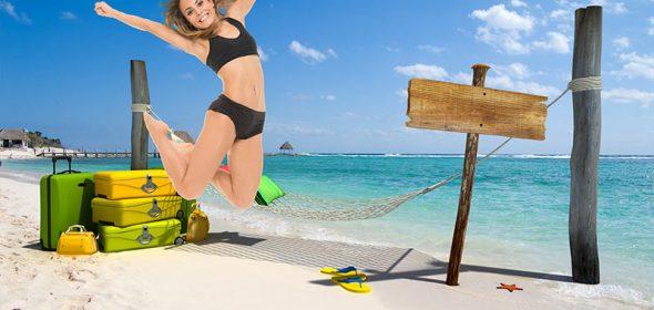 Dva tedna strnjenega letnega dopusta - ju mora zaposleni res izkoristiti?