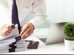 Podaljšanje pogodbe o zaposlitvi - tretjič, četrtič, petič… Ali je to dovoljeno?