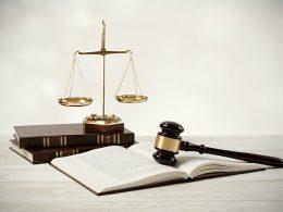 Prenehanje pogodbe o zaposlitvi na podlagi sodbe sodišča