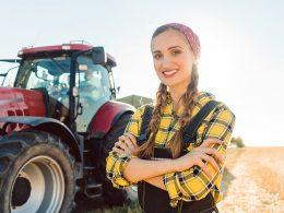 Pridobitev statusa kmeta