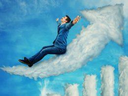 Praktične osnove poslovnega načrta - Tudi vsebina na našem brezplačnem usposabljanju