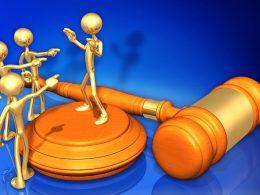 Uredba GDPR - Ali zavezuje tudi samostojne podjetnike