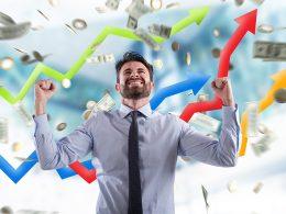 Mikrokrediti - predvidena nova kvota sredstev še letos