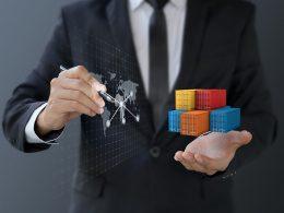 Letos julija rekordni izvoz za Slovenijo… kateri trgovinski sporazumi vam lahko olajšajo poslovanje?