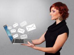 Spet na voljo vavčerji za digitalni marketing in za dvig digitalnih kompetenc…