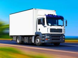 Obvezne listine za voznike tovornih vozil – izognite se kaznim!