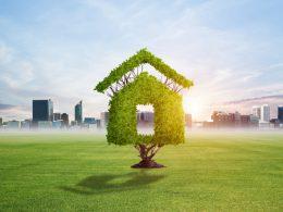 Energetske sanacije poslovnih stavb in novogradnje