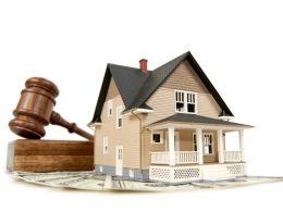Kategorizacija nastanitvenih obratov – Tržni inšpektorat napovedal poostren nadzor
