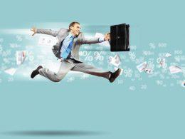 Registracije s.p.-jev ali podjetij se je najbolje lotiti preudarno – po meri Vaših potreb!