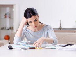 Zaostreni pogoji za pridobitev potrošniškega kredita - 2.del