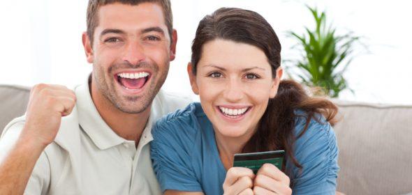 Poslovni račun - Kateri je primeren za vas?