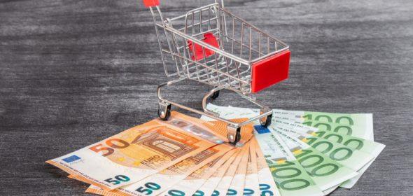 Kredit – zaostritev pogojev za pridobivanje potrošniškega kredita?