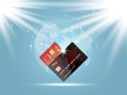 Plačilni računi v tujini – prijava FURS-u je obvezna!