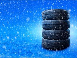 Menjava pnevmatik – bliža se 15. november