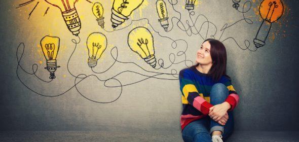 Dnevi podjetništva za mlade!