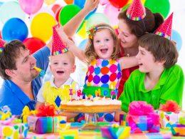 Starševski dopust - sprememba zakona predvideva številne ugodnosti!