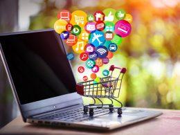 Brezplačno predavanje na 12. Dnevih podjetništva - Spletni marketing!