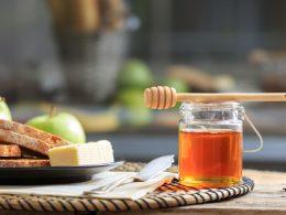 Tradicionalni slovenski zajtrk - priložnost za promocijo zdravja na delovnem mestu