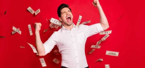 Uspešno poslovanje - na 12. Dnevih podjetništva brezplačno razkrivamo kako!