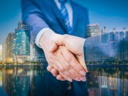 Bilateralni sporazum za zaposlovanje
