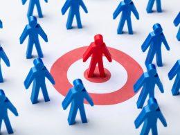 Prosta delovna mesta v podjetju - kako do kadrov in kako jih obdržati?