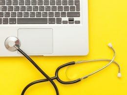 Bolniški list – od 1.2.2020 le v elektronski obliki (eBOL)!