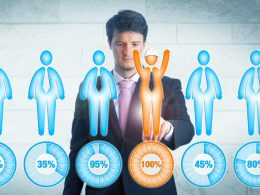 Dopolnilno delovno razmerje - Kaj je in kdaj je mogoče?