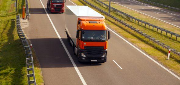 Prevozi - spremembe glede upravljalcev prevozov!
