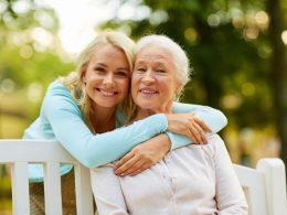 Pomoč starejšim na domu - poslovna priložnost!
