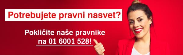pravninasvet_pravnosvetovanje