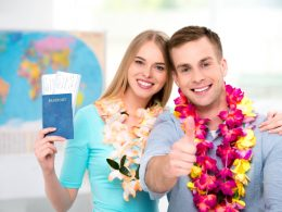 Neplačan dopust - Kaj določa zakonodaja?