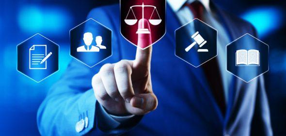 kršitve delovnopravne zakonodaje