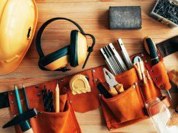 Novi pravilniki na področju varnosti in zdravja pri delu