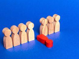 Kršenje pogodbe o zaposlitvi