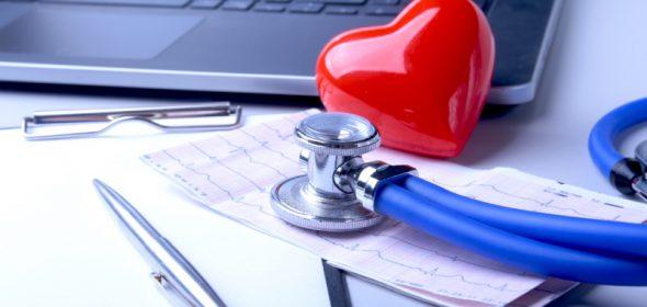 Bolniška odsotnost - Kako si jo uredi zaposlena oseba?
