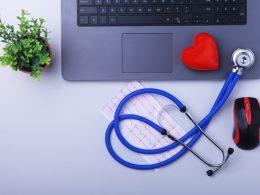 elektronski bolniški list