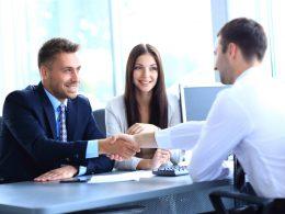 Sprememba zastopnika v podjetju na VEM točki DATA