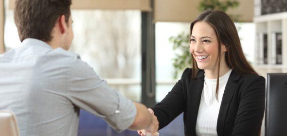 Ustanovitev podjetja – omejitve pri tem, kdo ne more postati zakoniti zastopnik