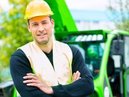 Varstvo pri delu – usposabljanje izvajamo tudi pri DATA d.o.o.!