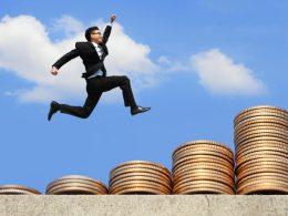KREDIT preko razpisa - zelo nizka obrestna mera in ugodno zavarovanje!