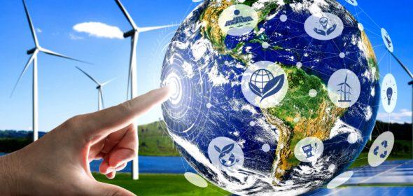 Vloge za okoljska dovoljenja po novem tudi elektronsko