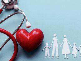 Pokojninsko in invalidsko zavarovanje - spremembe v letu 2020