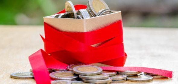 Minimalni plači so odvzeti dodatki! Kaj pa ostale spremembe?