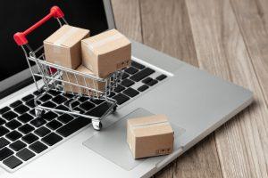 Amazon Europe – omogočeno poslovanje slovenskim podjetjem!