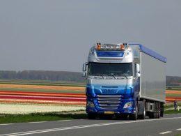 Transport: zaradi izrednih razmer novi ukrepi!
